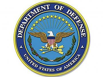 Department of Defense Response to COVID-19