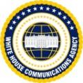 White House Communication Agency