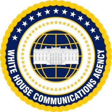 White House Communication Agency
