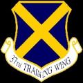 Military Training at Keesler Air Force Base