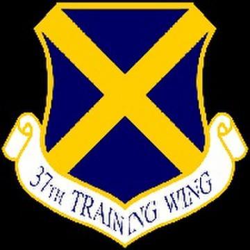 Military Training at Keesler Air Force Base