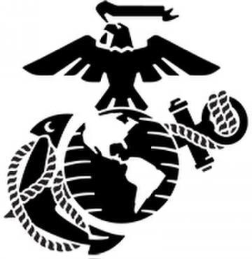 U.S. Marine Corps Response to COVID-19