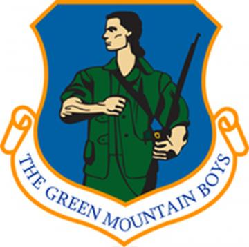 Vermont National Guard Response to COVID-19