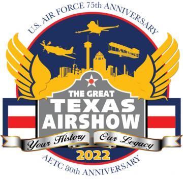 JBSA Great Texas Airshow