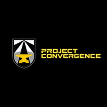 Project Convergence