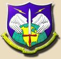 Vigilant Shield 15