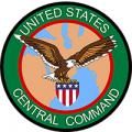 USCENTCOM support following Beirut port explosion