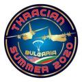 Thracian Summer 2020