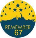 USS Cole Commemoration
