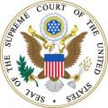 Justice Ginsburg Memorial DoD Support
