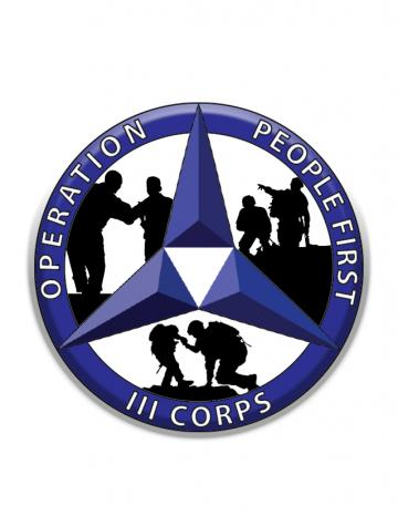 Operation People First