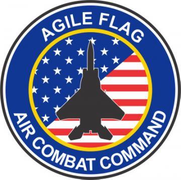 AGILE FLAG 21-1