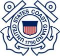 U.S. Coast Guard Newswire