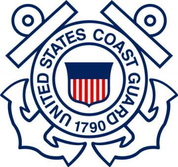 U.S. Coast Guard Newswire