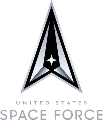 U.S. SPACE FORCE NEWSWIRE