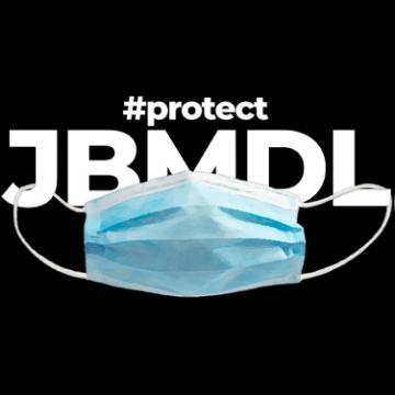 #protectJBMDL