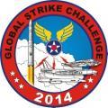 Global Strike Challenge