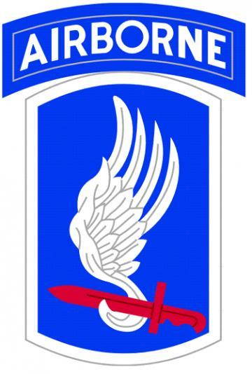 Exercise 173rd BSB CO MET