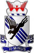 3rd Brigade Combat Team, 82nd Airborne Division DRE/JRTC Rotation