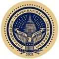 59th Presidential Inauguration Ceremonial Support
