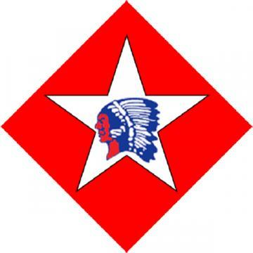 1st Battalion, 6th Marine Regiment