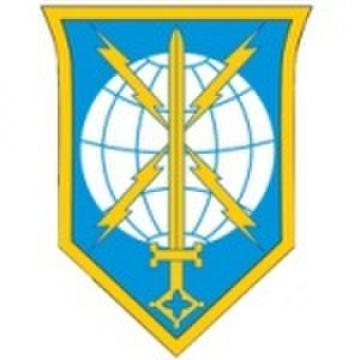 MIRC Best Warrior Competition 2021