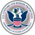 Migrant Protection Protocols