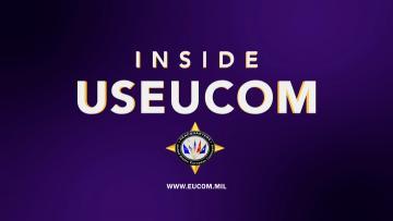 Inside USEUCOM