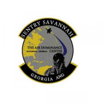 Sentry Savannah