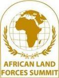 African Land Forces Summit
