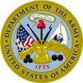 246th U.S. Army Birthday