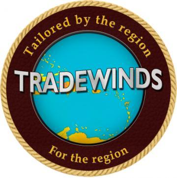 Tradewinds 2021