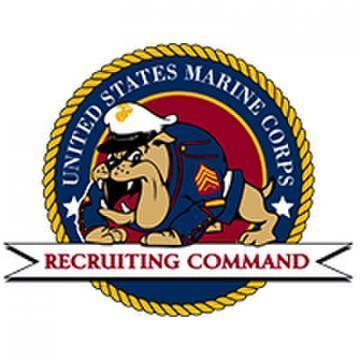 Marine Corps Educator's Workshop July 26-30, 2021