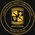Army ROTC Cadet Summer Training