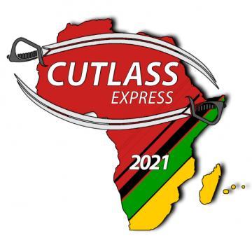 Cutlass Express 2021