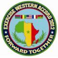 Western Accord