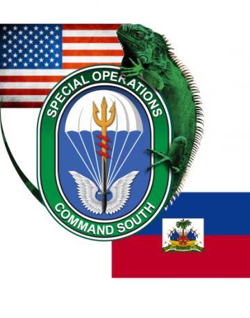 JTF-Haiti
