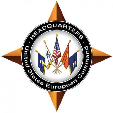 U.S. EUCOM Afghanistan Evacuation Support
