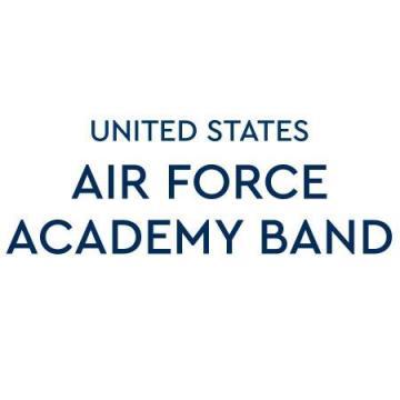 U.S. Air Force Academy Band