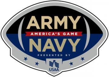 2021 Army Navy Game