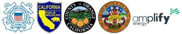 Southern California Spill Response