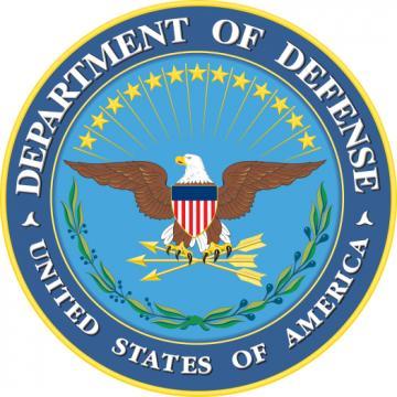 Secretary of Defense