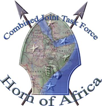 Combined Joint Task Force-Horn of Africa