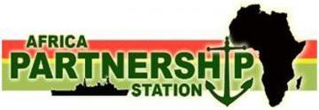 Africa Partnership Station