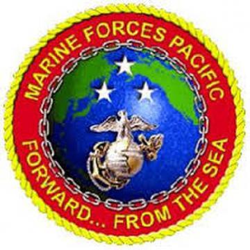 Korean Marine Exchange Program