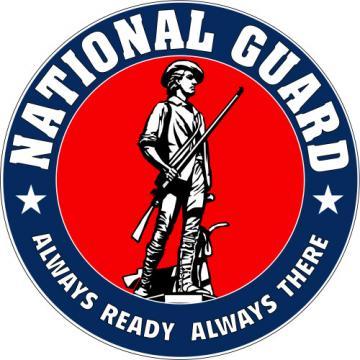 Vigilant Guard Utah 2014