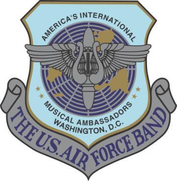 The U.S. Air Force Band