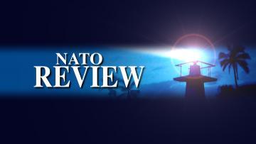 NATO Review