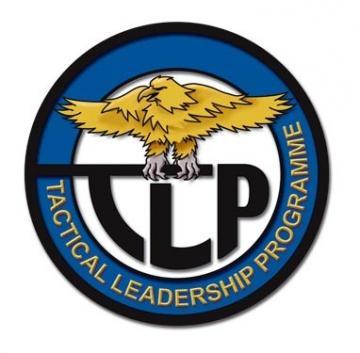Tactical Leadership Programme