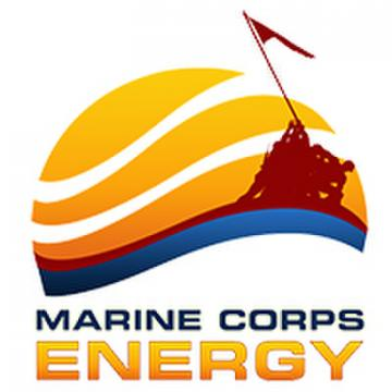 Marine Corps Energy Ethos